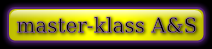 /Files/images/master-klass A&S.png